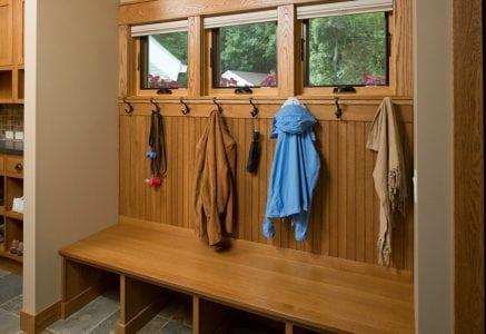 kalamazoo-coat-hooks.jpg -