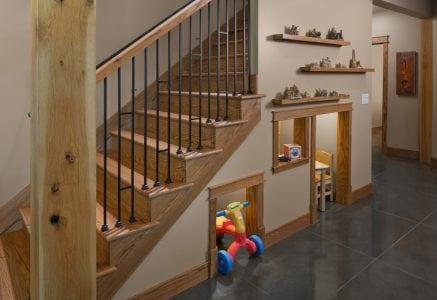 kalamazoo-stairs-nooks.jpg -