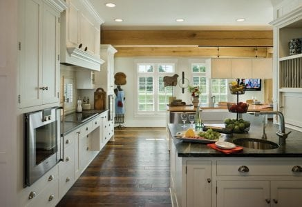 kenton-kitchen.jpg -