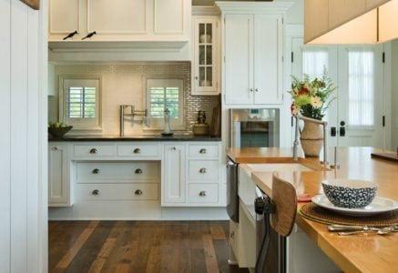 kenton-kitchen-vert-ada.jpg - ada compliant kitchen