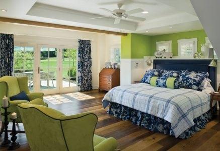 kenton-master-bedroom.jpg -