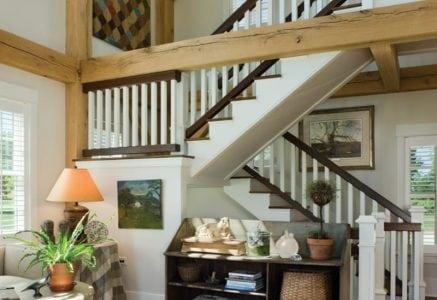kenton-stairs.jpg -