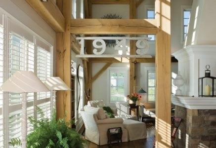 kenton-timber-frame-arch.jpg -