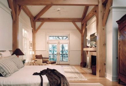 lake-michigan-master-bedroom.jpg -