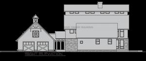 Lancaster - lancaster-right