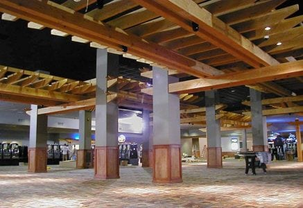 little-river-casino-timber-frame-floor.jpg -