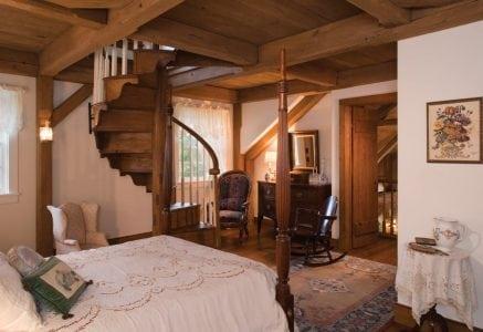 long-island-bedroom.jpg -