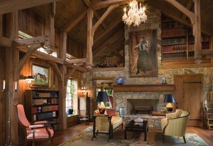 long-island-library.jpg -