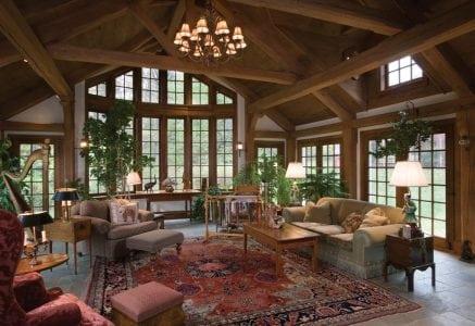 long-island-living-room.jpg -