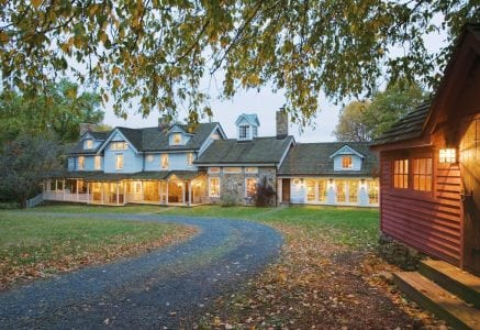 long-island-timber-frame-home.jpg -