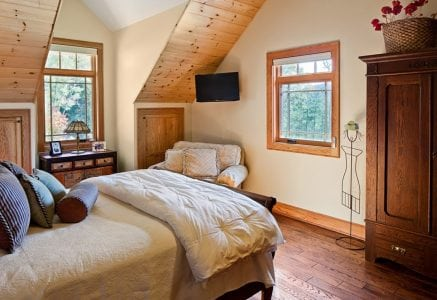 marshall-nc-bedroom.jpg -
