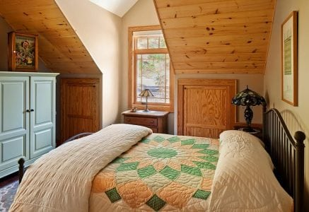 marshall-nc-bedroom2.jpg -