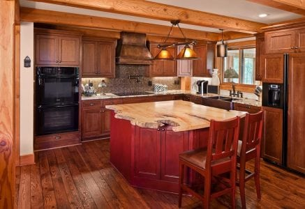 marshall-nc-kitchen.jpg -