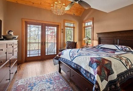 marshall-nc-master-bedroom.jpg -