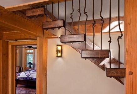 marshall-nc-stairs.jpg -
