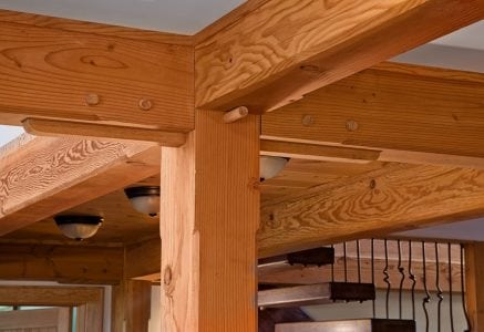 marshall-nc-timber-frame-detail.jpg -