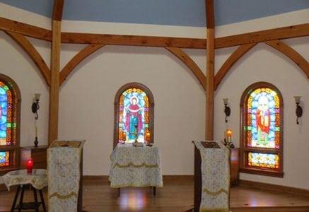 monastery-chapel.jpg -