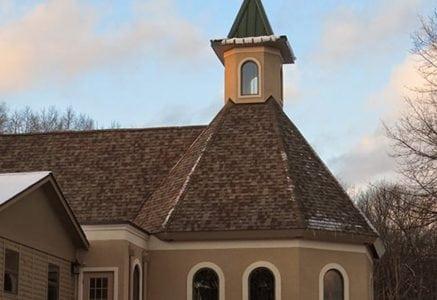 monastery-chapel-ext.jpg -