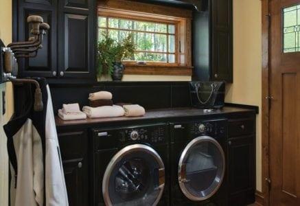 murphy-laundry.jpg -