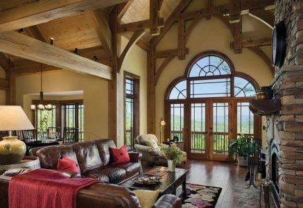 murphy-timber-frame-great-room.jpg -