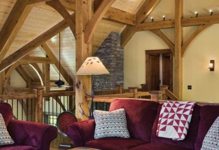 murphy-timber-frame-loft.jpg -