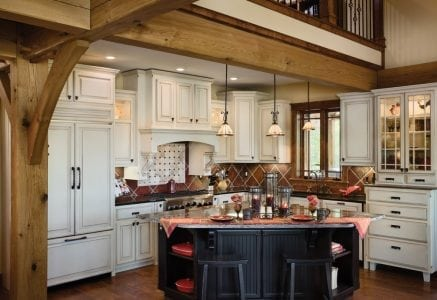 murphy-timber-frame-kitchen.jpg -