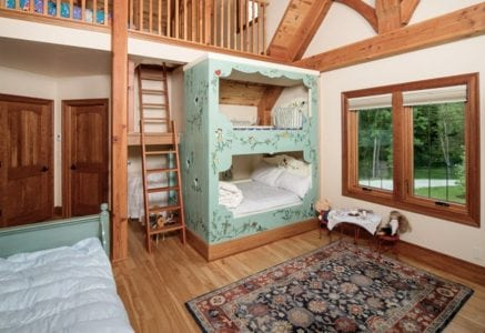 nashota-kids-room.jpg -
