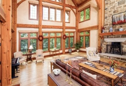 nashota-timber-frame-great-room.jpg -