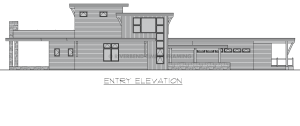Newport - newport-rear