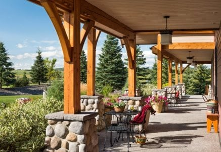 okotoks-patio.jpg -
