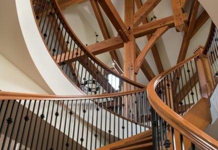 okotoks-stairs-up.jpg -