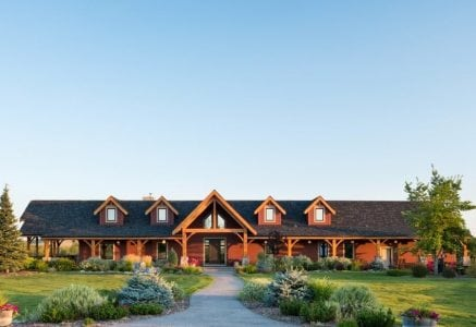 okotoks-timber-frame-front.jpg -