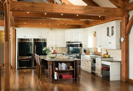 okotoks-timber-kitchen.jpg -