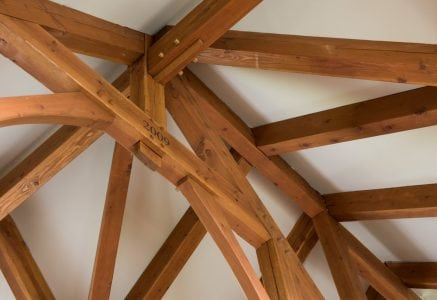 okotoks-timber-truss-detail.jpg -