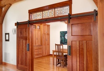 paducah-formal-room.jpg -