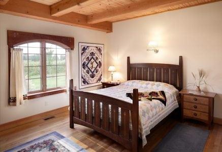 paducah-guest-room.jpg -