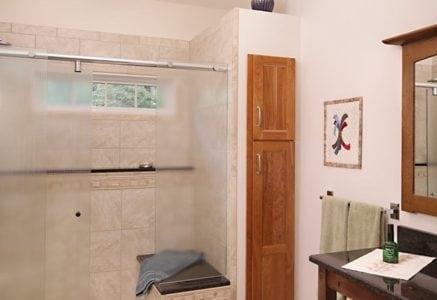 paducah-master-bath.jpg -