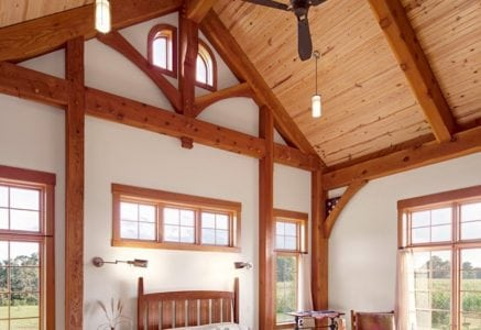 paducah-master-bedroom.jpg - timber frame master bedroom