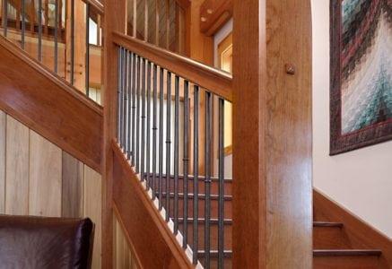 paducah-stair-detail.jpg -