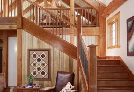 paducah-stairs.jpg -
