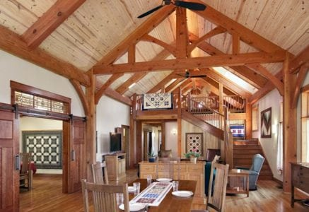 paducah-timber-frame-dine1.jpg -