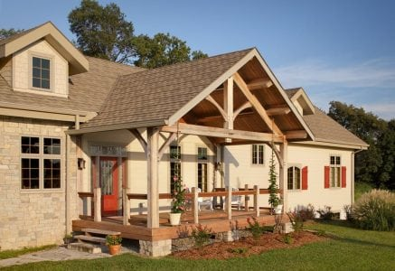 paducah-timber-frame-entry-porch.jpg -