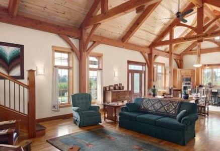 paducah-timber-living-room.jpg -