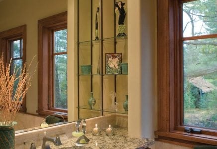 pearl-lake-bathroom.jpg -