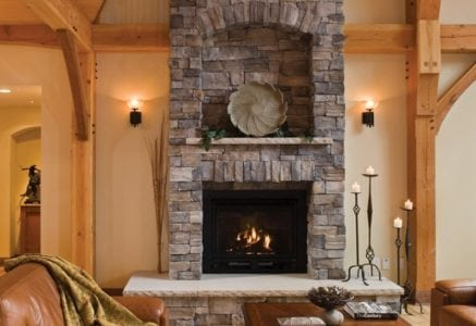 pearl-lake-fireplace.jpg -
