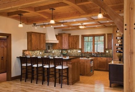 pearl-lake-kitchen.jpg -