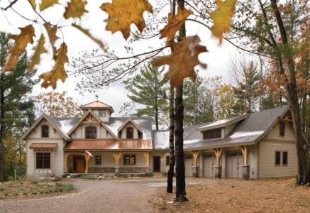 pearl-lake-timber-frame-home.jpg -
