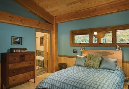 petoskey-bedroom.jpg -