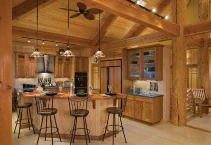 petoskey-kitchen.jpg -