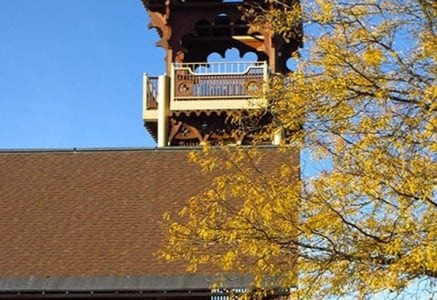 pottawatomie-timber-frame-spire.jpg -